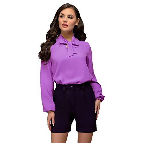 Tshirt Bluse 68Er Hemd Spitzen Oberteil Top Reißverschluss 3 T Shirt Ford Hoodie Got7 Pullover Einhorn Sweatshirt Tshirt Bluse 3 T Shirt