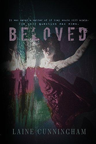 Beloved: A Noir Thriller