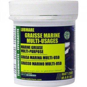 matt-spezialhandschuh-chem-640-m-lubmare-fett-marineblau-mehrzweck
