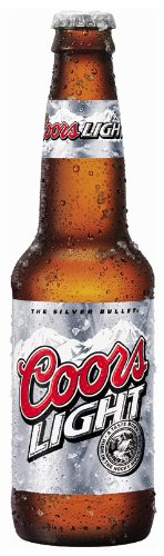 coors-light-premium-beer-24-x-330-ml-45-abv