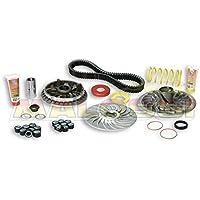 Kit Over Range Malossi Yamaha T-Max 500 04 – 11