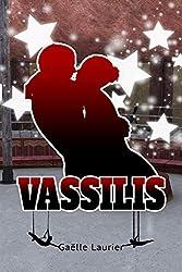 Vassilis