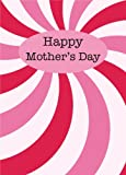 Claire Giles Peek-A-Boo! Spiral Mother`s Day