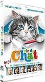 Ma vie de chat [Import italien]