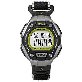 Timex Reloj de Pulsera TW5K89800
