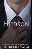 Hudson (Fixed Book 4) (English Edition)