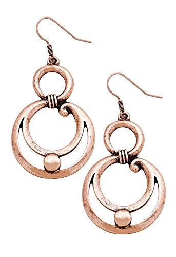 colecciones-de-rosemarie-mujer-pendientes-largos-color-cobre-figura-decorativa-8