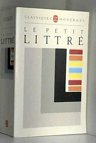 Dictionnaire de la langue française par A Beaujean