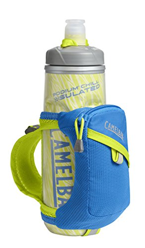 camelbak-quick-grip-chill-podium-bottle-electric-blue