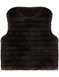 34c033a522f0 Amazon.co.uk  Coats   Jackets  Clothing  Jackets