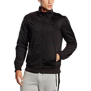 Bvb Jacke Damen günstig online kaufen   Dein Sport