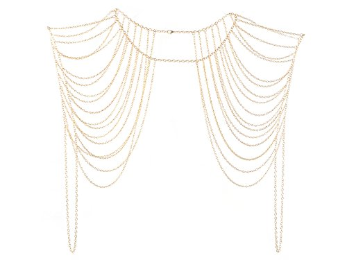 imixlot-sexy-charm-gold-tassels-link-body-shoulder-crossover-harness-body-chain