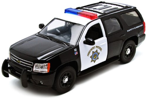 jada-toys-96294bk-w-vehicule-miniature-modele-a-lechelle-jada-toys-chevrolet-tahoe-highway-patrol-1-