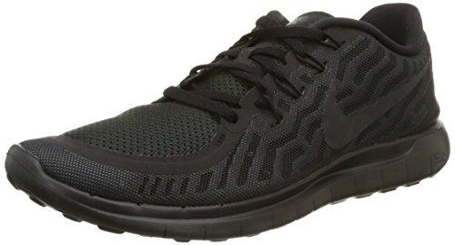 nike-free-50-scarpe-sportive-da-uomo-black-black-anthracite-40