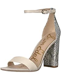 7385d82d7e4 Amazon.es  Sam Edelman  Zapatos y complementos