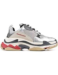 Balenciaga Schuhe Günstige Schuhe für Männer und Frauen