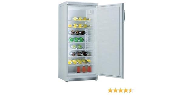 Bomann Kühlschrank Vs 3171 : Gorenje kühlschrank rvc w amazon elektro großgeräte