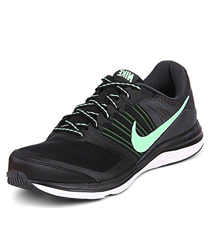 6a3b7249033 Nike Men s Dual Fusion X Msl BlackRunning Shoes -11 UK India (46 EU)(12 US)
