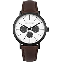 Montre Homme - Seventh Story - SS017TB