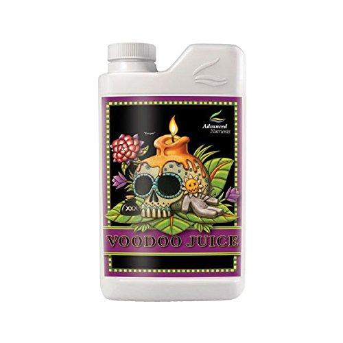Advanced Nutrients - Voodoo Juice 500ML