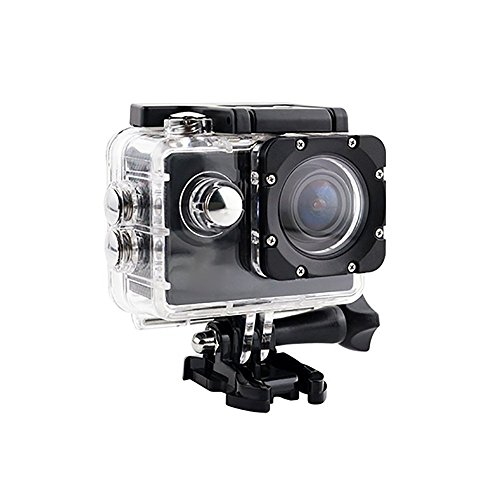 action-camera-stoga-1080p-hd-mette-in-mostra-la-macchina-fotografica-16mp-wifi-fotografica-impermeab