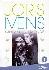 "Afficher ""Joris Ivens"""