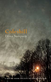 Coleshill by [Sampson, Fiona]