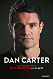 Dan Carter : Autobiographie d'une légende des All Blacks (Sport)