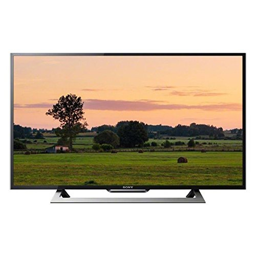 Sony Bravia KLV 48W652D ( 48 Inches ) Full HD WiFi Smart Led TV