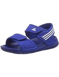 adidas Akwah 9 I - Zapatillas Para Niños