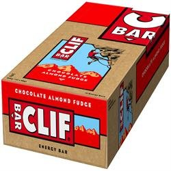 pack-of-12-clif-bar-chocolate-almond-fudge-68g