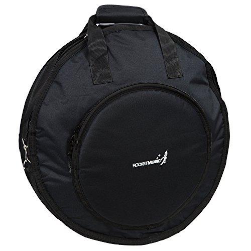 rocket-cymbg-dual-padded-cymbal-bag
