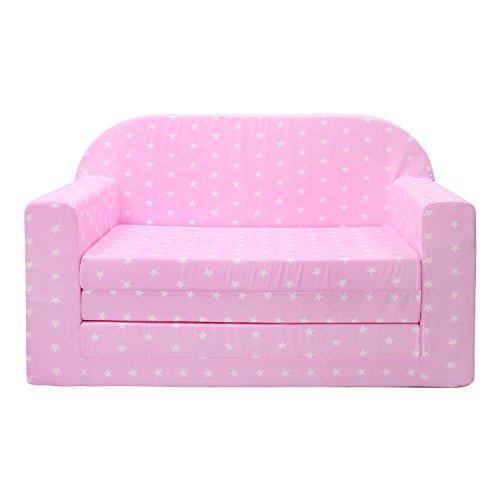 Kindersessel rosa  ᐅᐅ】Kindersessel Rosa - Bestseller ✓ Entspannter Alltag ✓