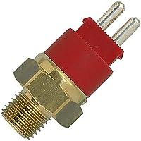FAE 36250 interruptor de temperatura, ventilador del radiador