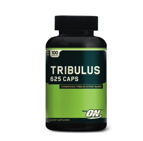 Optimum Nutrition Tribulus 100 Caps