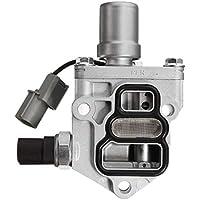 VISTARIC 15810PAAA02 Bobina de válvula solenoide VTEC para 98-02 Accord 4 Cyl
