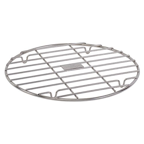 Forge Adour - Grille diamètre 25cm pour plancha