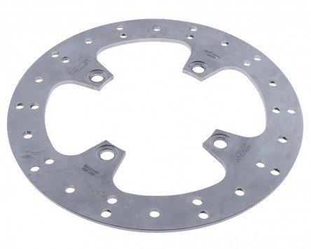 Bremsscheibe TRW MST453 Honda SH 125,FES 125,NSS 150-250