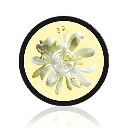 The Body Shop Moringa Body Butter - 400Ml