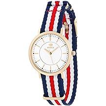 Reloj Marea para Mujer B21165/6