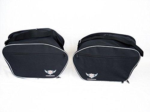 pannier-liner-bags-inner-bags-luggage-bags-for-ducati-multistrada-1200