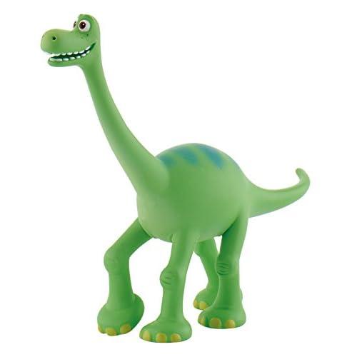 Disney Pixar Der Gute Dinosaurier Arlo: WD Der Gute Dinosaurier 6