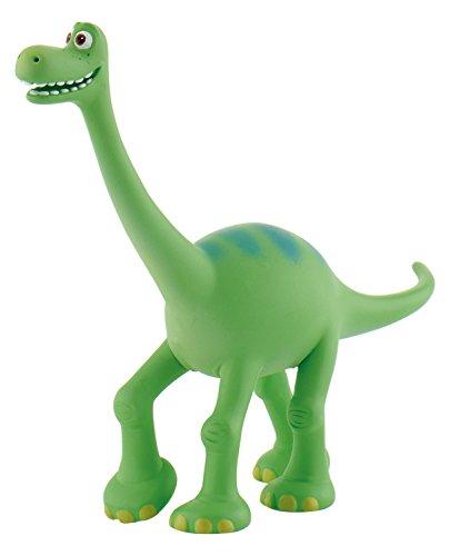 Preisvergleich Produktbild Disney Pixar Der gute Dinosaurier Arlo: WD Der gute Dinosaurier