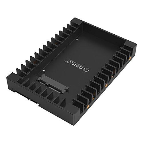 orico-adattatore-convertitore-hard-drive-25-a-35-telaio-per-7-95-125-mm-25-pollici-hdd-ssd-con-sata-