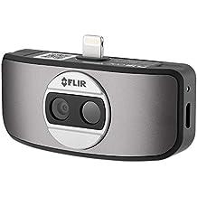 Flir One Caméra Thermique Personnelle pour iOS