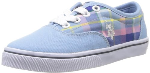 us-polo-assn-gall-madras-skbl-sneaker-unisex-bambino-turkis-turquoise-skbl-33