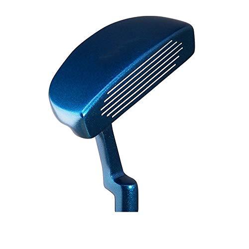 MOMIN-SP Golfschläger tragen Robuster Jugend-Golfclub Männlicher Golf-Übungsclub Robuster Anfängerclub für Kinder mit Guten Griffen für Kinder im Alter von 3-12 Jahren Golf-Übungsputter