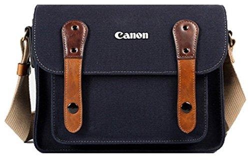 Canon SLR Kameras Tasche & Cases Nr. 3355Für Objektiv EOS SLR 1D X Mark II 5D 7D Mark II Mark III Mark IV 6D 70D 80D 100D 650D 700D 750D 760D