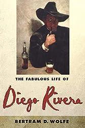 Fabulous Life of Diego Rivera