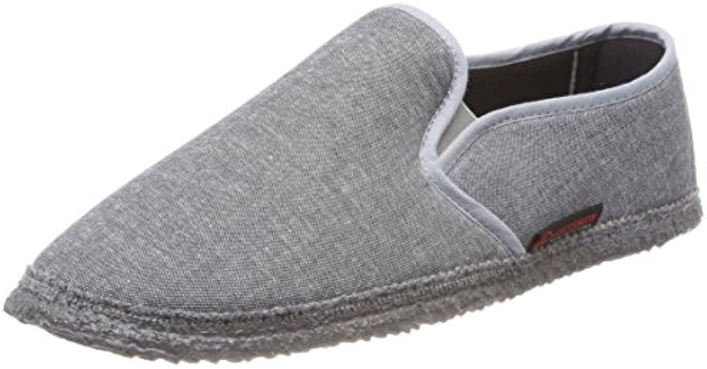 Giesswein Damen Panidorf Espadrilles 2018 Letztes Modell  Mode Schuhe Billig Online-Verkauf